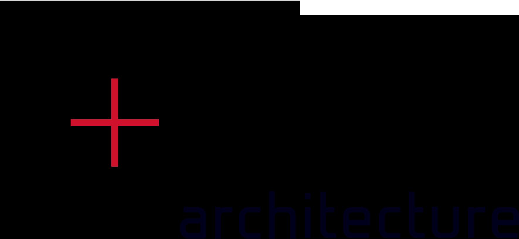 CS Architecture